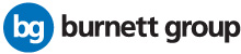 Burnett Group